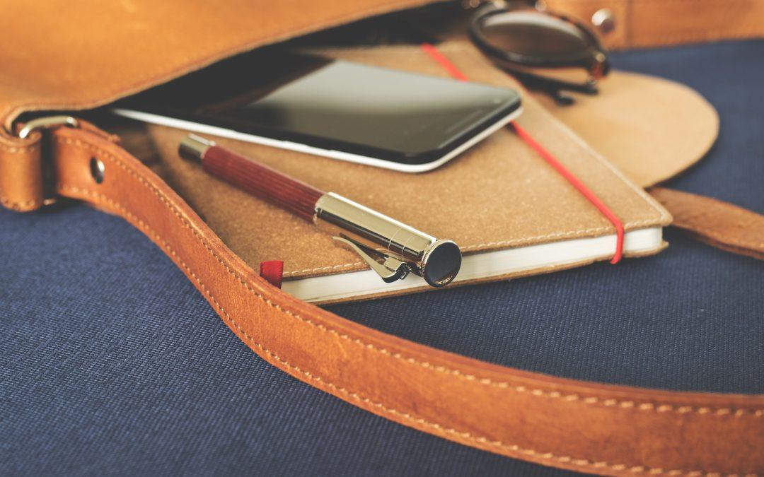 Otwór w przednim ekranie smartfona – to już pewne